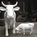 [2Y6M4D] 牛