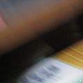 [2Y11M20D] 書櫃