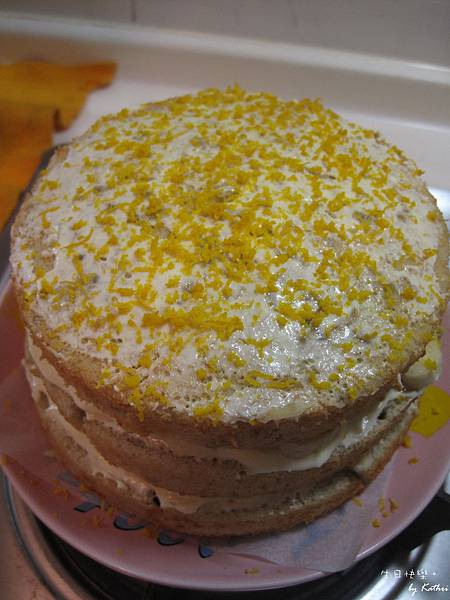 生日蛋糕(目前先這樣)