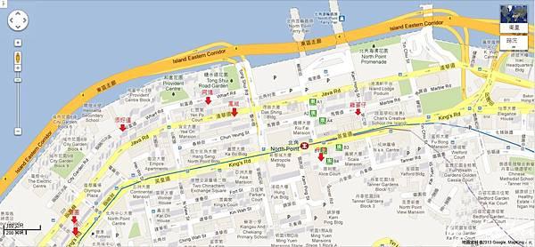 map01北角