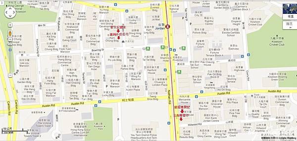 map06佐敦