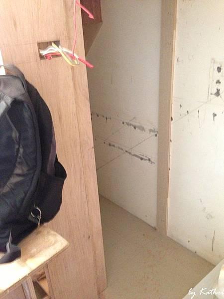 小儲藏室二
