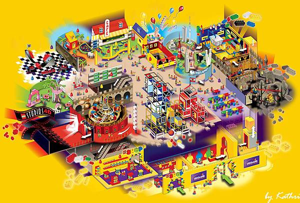 ldc-tokyo-visual-map-v2