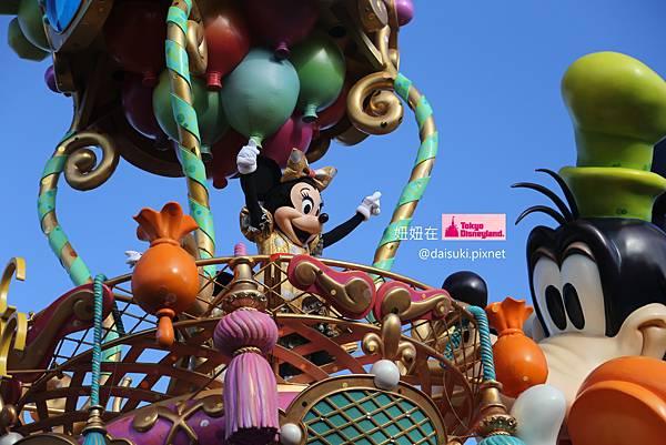 DAY4 Minnie~~~~~(←妞妞的尖叫聲!).jpg