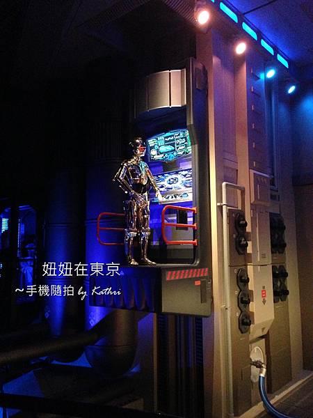 [3Y11M6D]去做太空船.jpg
