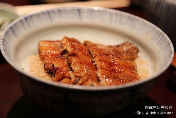 DAY5 鰻魚飯。兩吃。.jpg