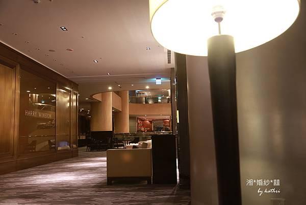 IMG_0336x第一拍,0550準時抵達晶華酒店.jpg