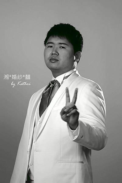 IMG_0445x難得帥!.jpg