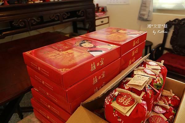 IMG_1009x大餅、喜米