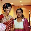 IMG_1828x新娘和媽媽.jpg