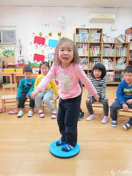快樂美語140224_Fun activity.JPG