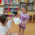 快樂美語140515_Tiny story-People who help us.JPG