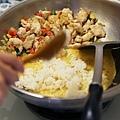 加蛋和白米飯.jpg