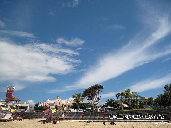 Day2 依然是藍天白雲的好天!.jpg