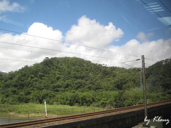 沿途綠風景.jpg