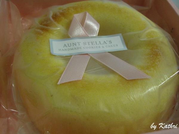 甜甜圈型.jpg
