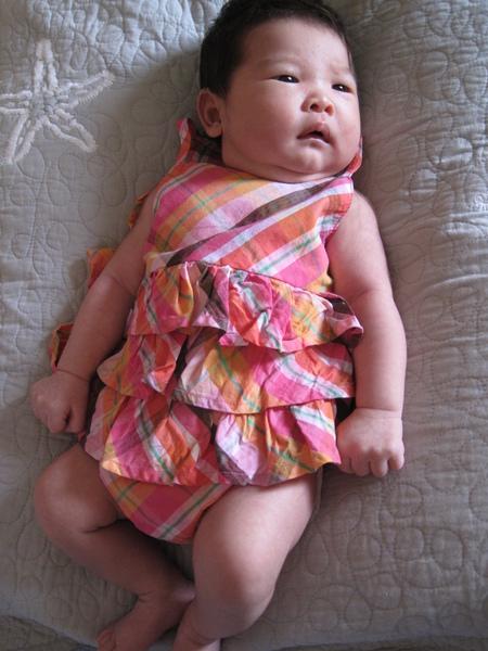 091031[1M4D]換上葳葳阿姨的小裙子