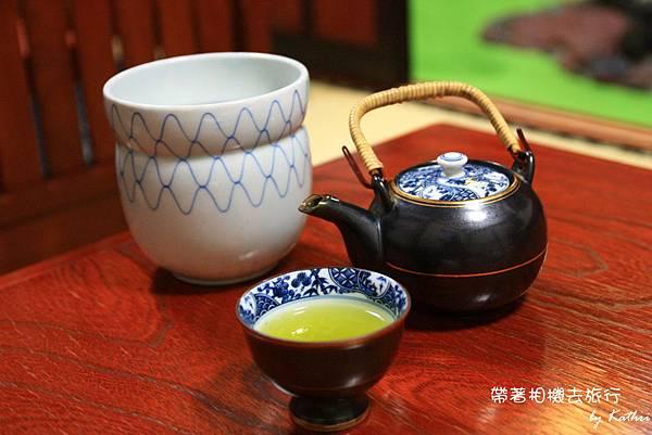 一抹綠茶。.jpg