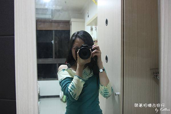 帶著相機去旅行.jpg