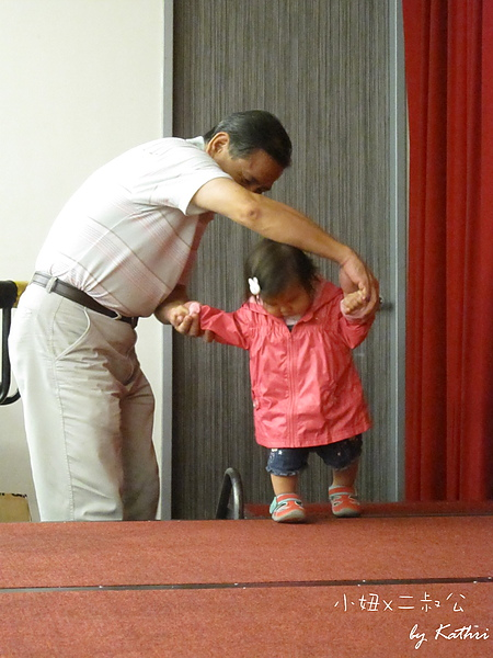 [11M30D]二叔公帶小妞爬樓梯