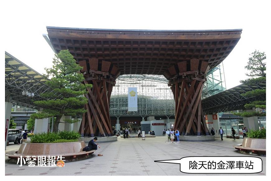 kana (4).jpg