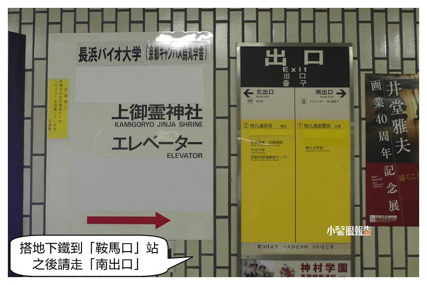 P01.jpg