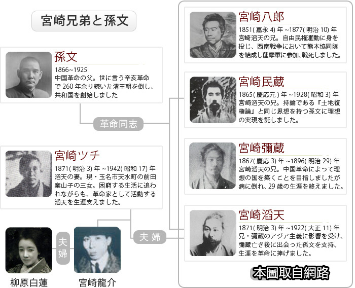 miyazakibrothers_01 (1).jpg