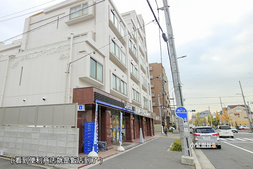 京都旅店 (5).jpeg