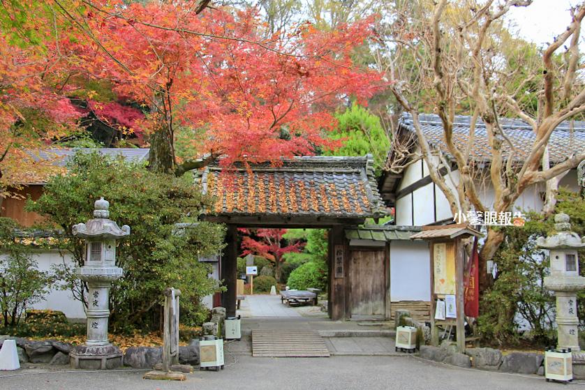 京都旅店 (3).jpeg