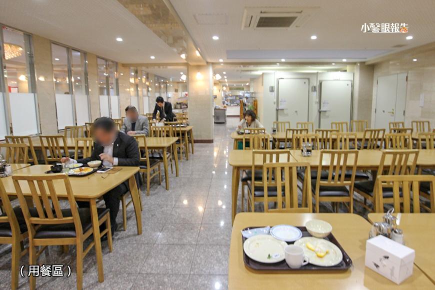 京都旅店 (23).jpeg