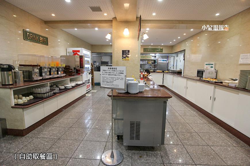 京都旅店 (24).jpeg