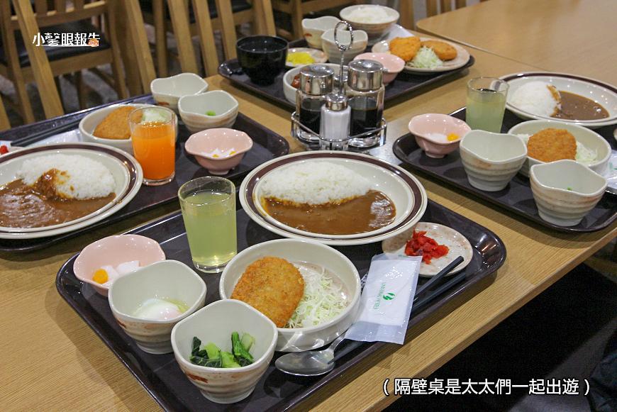 京都旅店 (32).jpeg