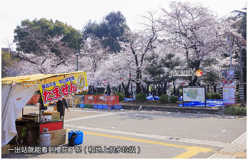 鶴舞公園 (2).jpeg