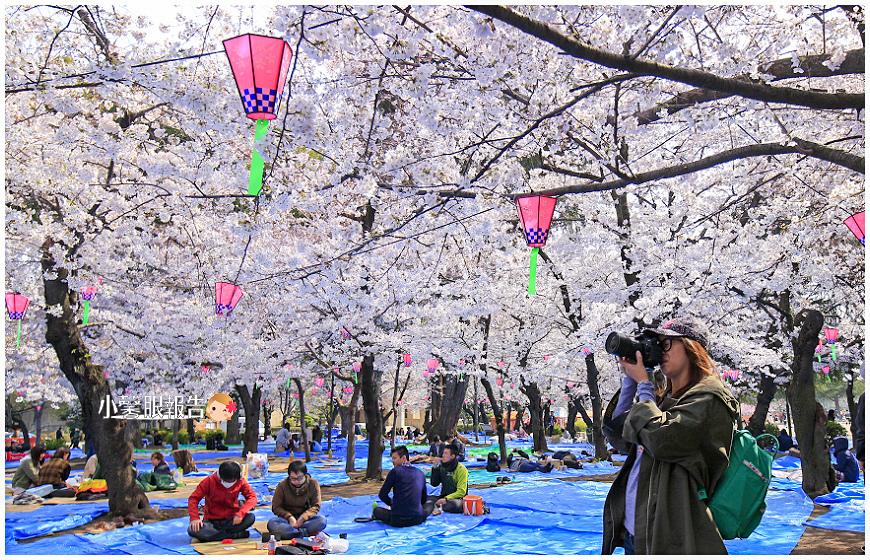鶴舞公園 (7).jpeg
