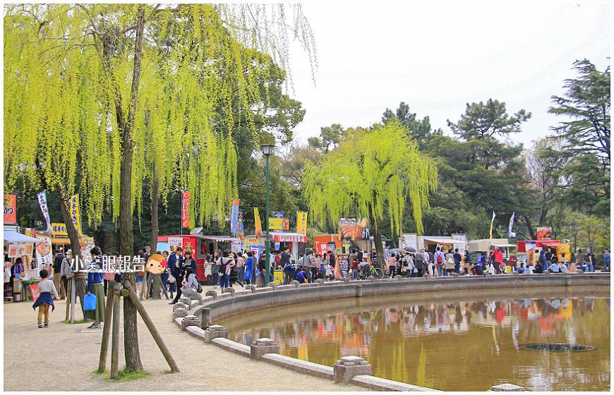 鶴舞公園 (13).jpeg