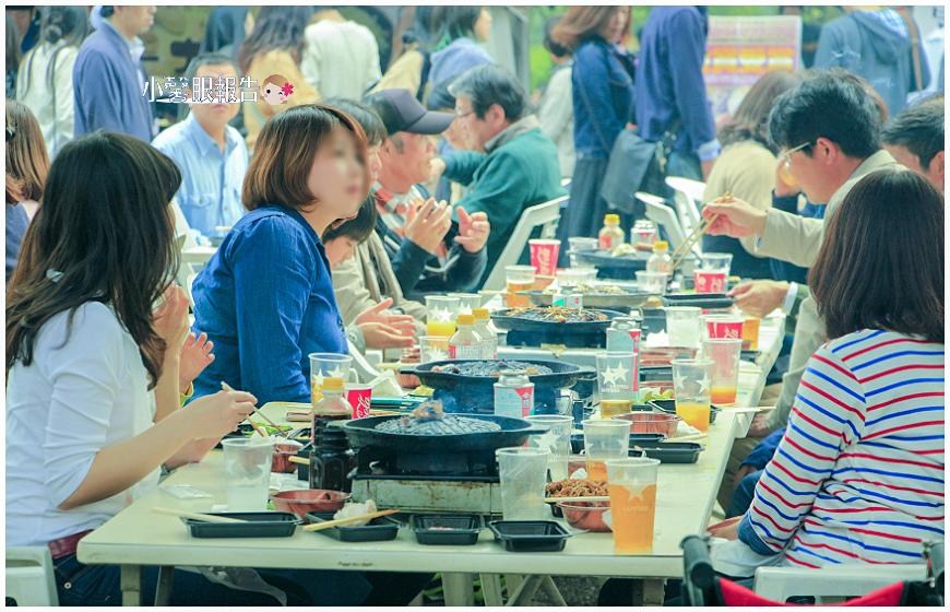 鶴舞公園 (14).jpg