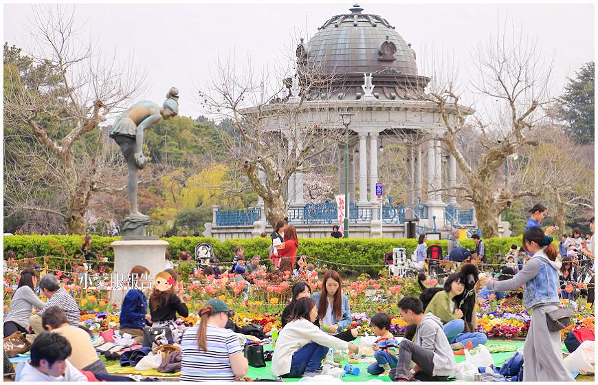 鶴舞公園 (18).jpeg