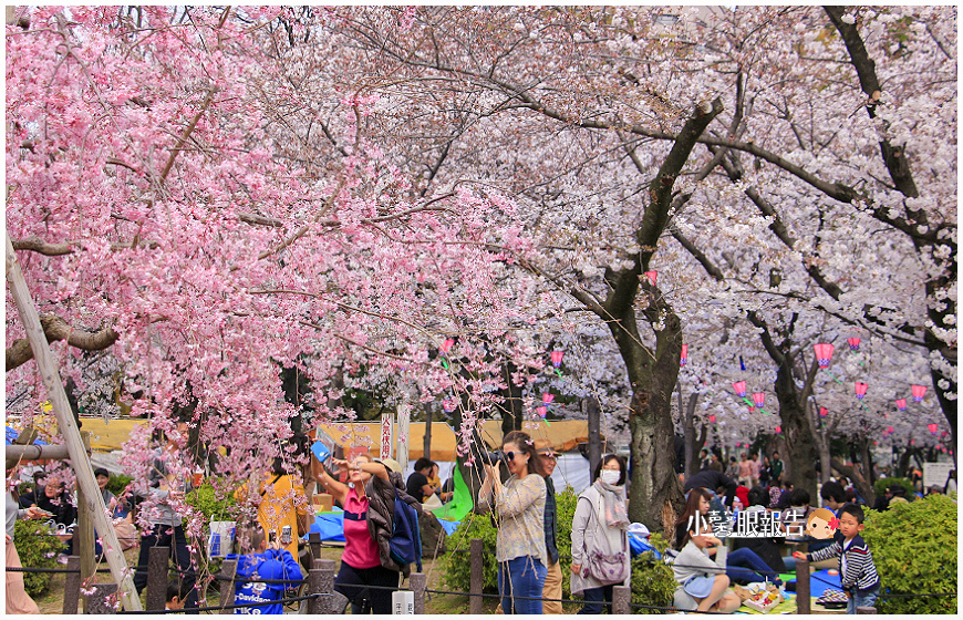 鶴舞公園 (16).jpeg