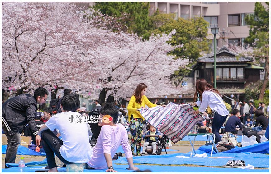 鶴舞公園 (19).jpeg