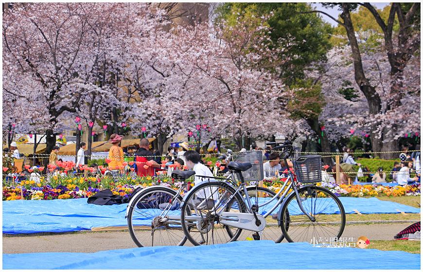 鶴舞公園 (24).jpeg