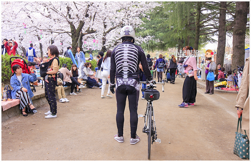 鶴舞公園 (25).jpeg