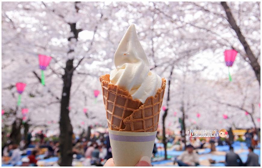鶴舞公園 (29).jpeg