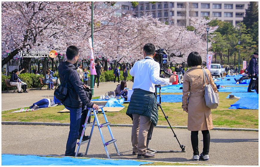 鶴舞公園 (30).jpeg