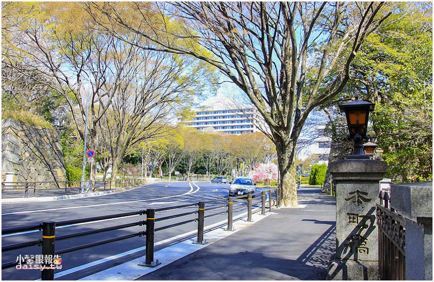 aichi-gokoku (4).jpg