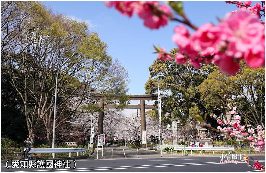 aichi-gokoku (10).jpg