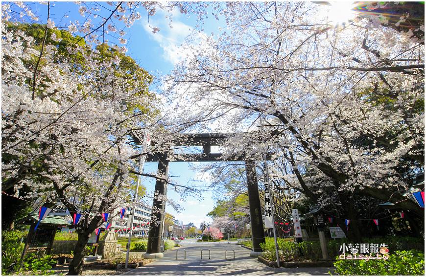 aichi-gokoku (11).jpg