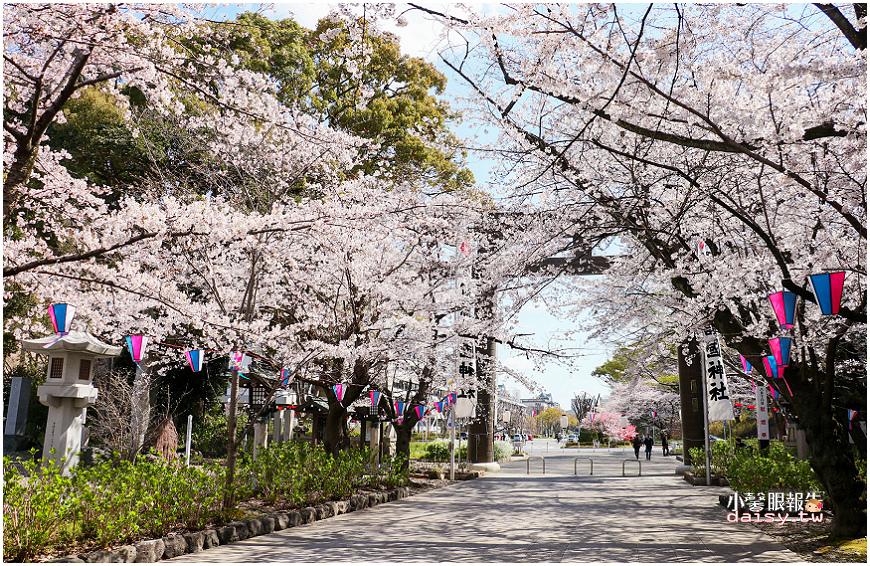 aichi-gokoku (14).jpg