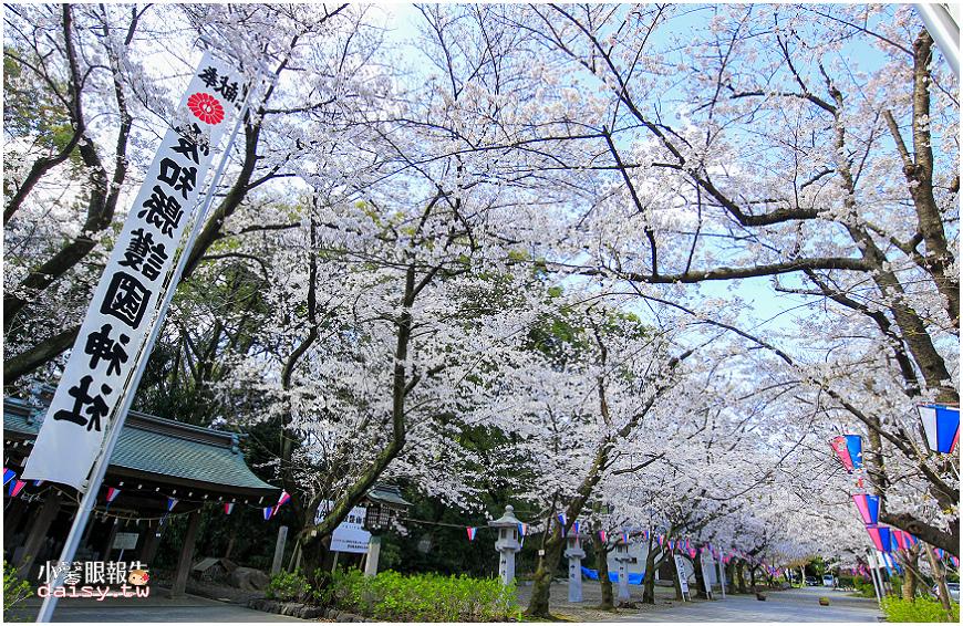 aichi-gokoku (12).jpg
