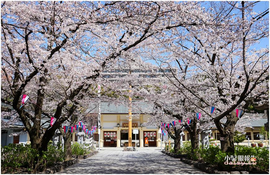 aichi-gokoku (25).jpg