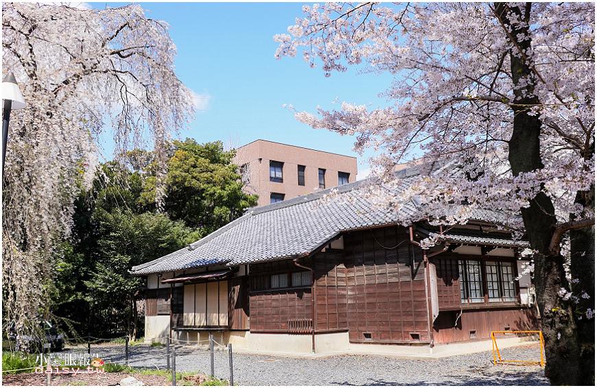 aichi-gokoku (23).jpg